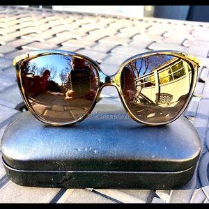 Sunglasses- DOLCE & GABBANA